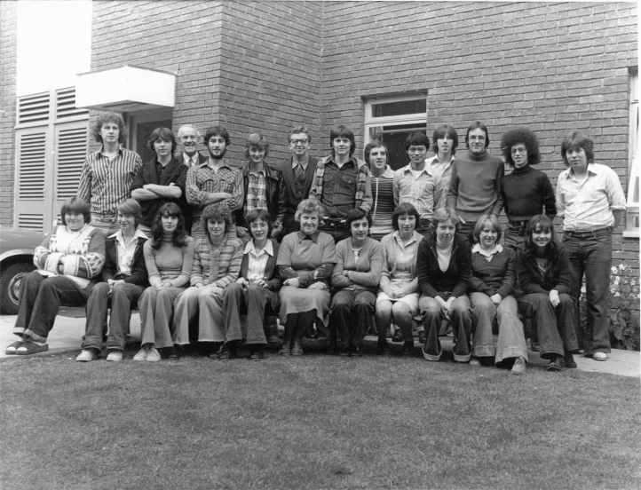 Youth_1978.jpg